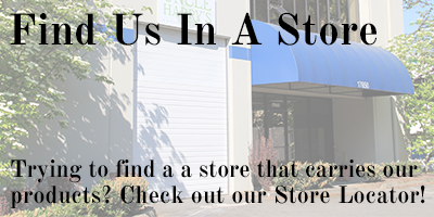 Customer Care - Find A Store